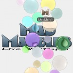 MMshot01