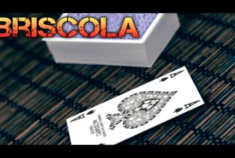 briscola_new_web