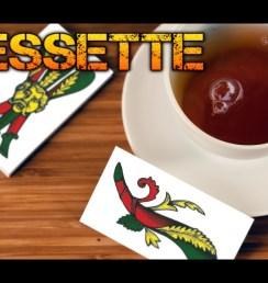 tressette_new_web